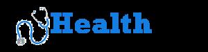 Healthtermpapers.com